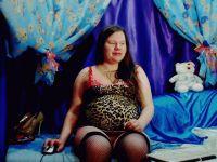 Lekker webcam sexchatten met goldenbabe  uit Berdsk