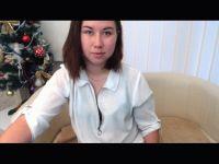 Klik hier voor live webcamsex met goldenlady!