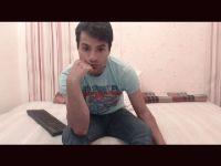 Lekker webcam sexchatten met gregstagli  uit Focsani