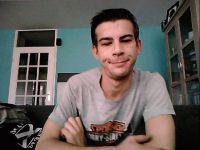 Lekker webcam sexchatten met groentje  uit ong rdam