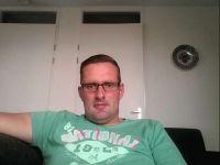 Lekker webcam sexchatten met grunnboy  uit Groningen