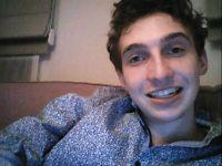 Lekker webcam sexchatten met heavenfall  uit Vlaams-Brabant