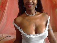 Lekker webcam sexchatten met heavenhot  uit amsterdam
