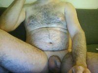 Lekker webcam sexchatten met heet_ven34  uit borsbeek