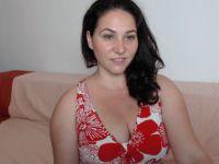 Webcam sexchat met heetvrouw uit Nederland