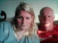 Lekker webcam sexchatten met heetvrouwtje  uit