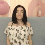 Profielfoto van hellypassion