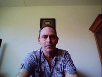 Lekker webcam sexchatten met henk1260  uit tilburg