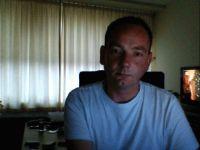 Lekker webcam sexchatten met hetemanxx  uit