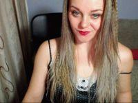 Lekker webcam sexchatten met hetesasha  uit Eindhoven