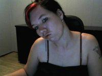 Lekker webcam sexchatten met hetewijf89  uit Terneuzen