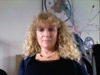 Lekker webcam sexchatten met hettyhemels  uit Weesp