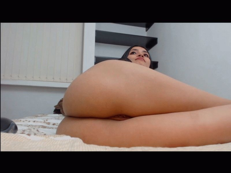 Live Webcam sex met de sexcam van Hollyfiore