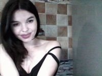 Nu live hete webcamsex met Hollandse amateur  honeybunny88?