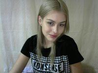Klik hier voor live webcamsex met honeyxxxsexy!