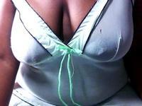 Webcam sexchat met honingkut uit Tilburg