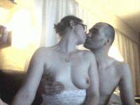 Lekker webcam sexchatten met hornyang87  uit turnhout