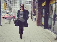 Webcam sexchat met hornyasianxx uit Rotterdam