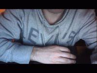 Lekker webcam sexchatten met hornyborny  uit Almere