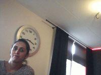Lekker webcam sexchatten met hornydeni  uit Friesland