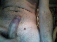 Lekker webcam sexchatten met hornydicks8777  uit Zeeland