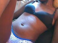 Webcam sexchat met hornyfairy uit Brussel