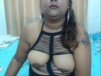 Online live chat met hornyjesca