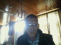 Lekker webcam sexchatten met hot_pat70  uit Ieper