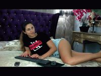 Lekker webcam sexchatten met hotaisha  uit Odessa