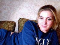 Lekker webcam sexchatten met hotalicia  uit