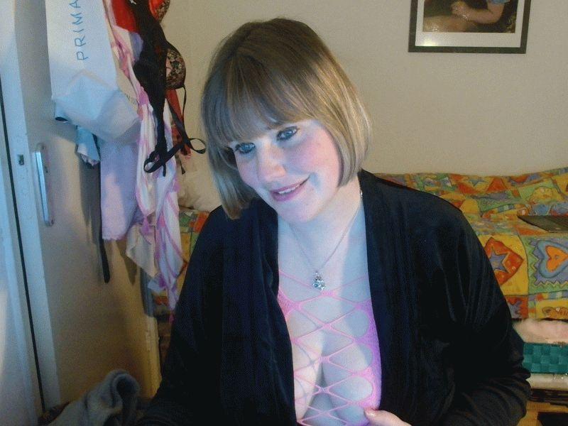 Webcam Dame hotamber22 uitWoonplaats: Amsterdam
