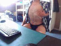 Lekker webcam sexchatten met hotbislaaf  uit Mechelen