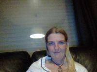Lekker webcam sexchatten met hotblondy  uit oost vlaanderen