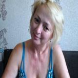 Profielfoto van hotbossylady