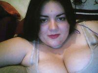 Lekker webcam sexchatten met hotcandy1  uit Kiev