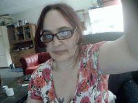 Lekker webcam sexchatten met hotdesiree  uit Den Bosch