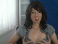 Online live chat met hotdestany