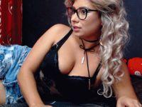 Lekker webcam sexchatten met hotdevil69  uit Cluj
