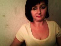 Webcam sexchat met hotdonna333 uit Wroclaw