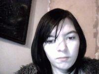 Lekker webcam sexchatten met hotgirl21  uit Geel