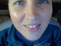 Lekker webcam sexchatten met hotjanna  uit Bacau