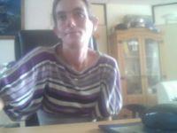 Lekker webcam sexchatten met hotjohannax  uit grijpskerke