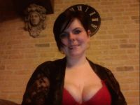 Lekker webcam sexchatten met hotkatrien  uit aalst