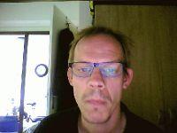 Lekker webcam sexchatten met hotkoos  uit Schiedam