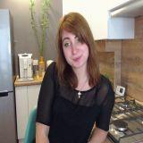 Profielfoto van hotlilli