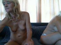 Online live chat met hotlinda
