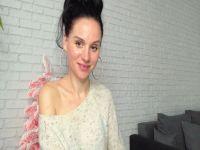 Online live chat met hotloren