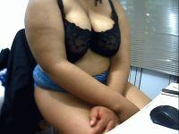 Lekker webcam sexchatten met hotmag  uit Dordrecht