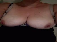 Webcam sexchat met hotmama1988 uit Amsterdam