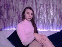 Webcam sexchat met hotmia uit Novosibirsk